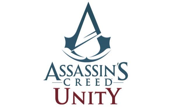ACUnity