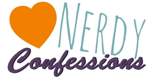 NerdyConfessions