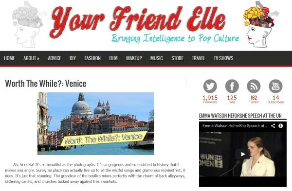 YFE_Venice