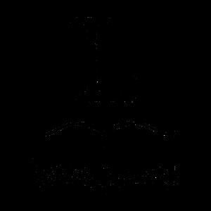 logo_letter_square