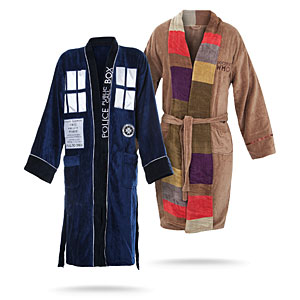 ec64_doctor_who_bathrobes_both