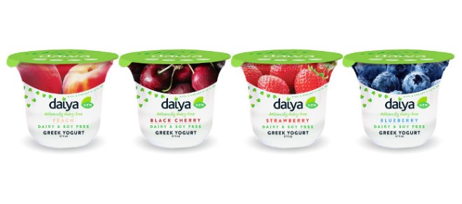 daiyayogurts