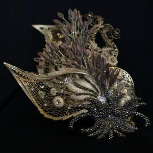 Dewi-Sri-head-piece