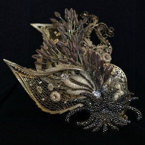 Dewi-Sri-head-piece