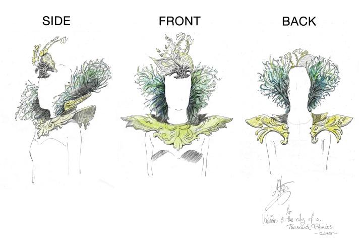 Valerian-Sketch-Close-up-2